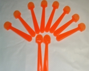 ด้ามพัด Fan handle