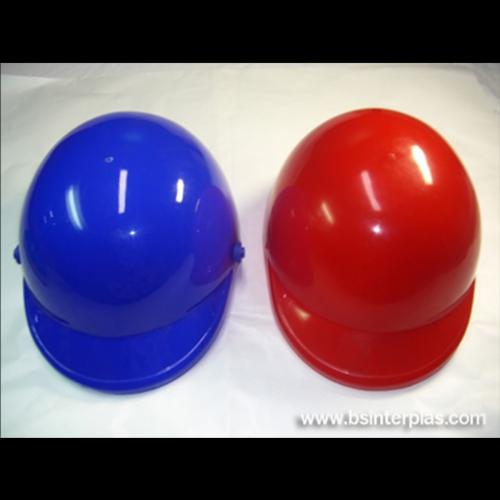 หมวกกันน็อก Helmet