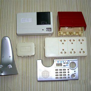 ProductXL-070226165923722