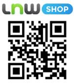 qr code lnwshop bs