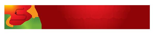 รับฉีดพลาสติก รับทำแม่พิมพ์ บริษัท บี.เอส.อินเตอร์ พลาส จำกัด Logo